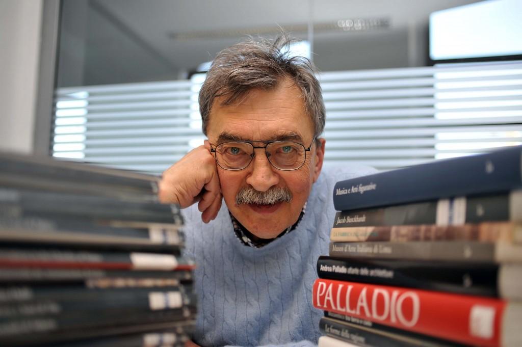 Cesare De Michelis è il nuovo Presidente di Expo Venice
