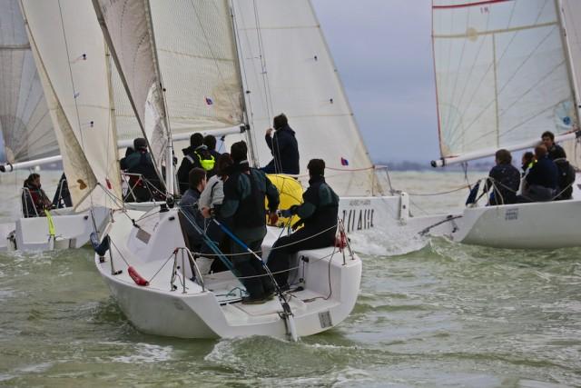 Lo Yacht Club Costa Smeralda e il Rome  Racing Team saranno impegnati venerdì prossimo alle Canarie per la prima tappa del circuito europeo di 2K Team Racing