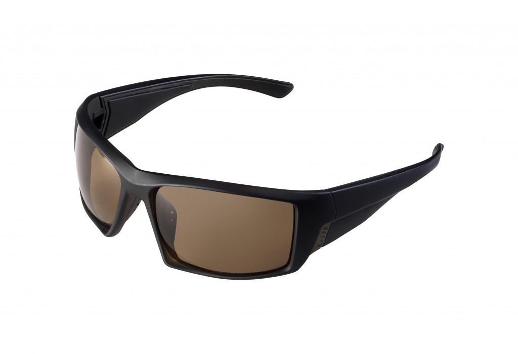 Gli occhiali galleggianti della Gill. Prezzo: 48 euro