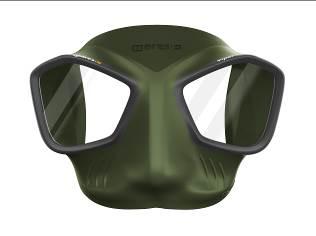 La maschera Viper