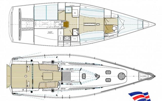 interior layout redline 41