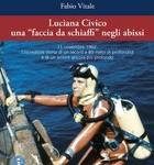 luciana-civico-una-faccia-da-schiaffi-negli-abissi_38837