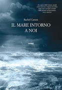 cover_il_mare3_Layout 1