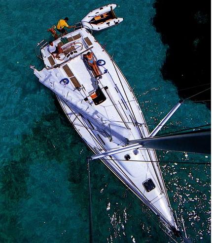 Offerte last minute di Carloforte Sail Charter per esplorare la costa est della Sardegna