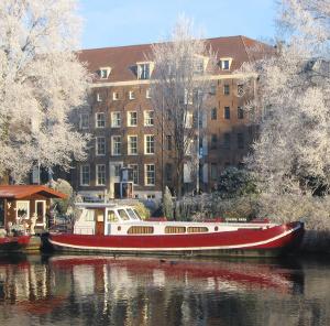 Diverse offerte di CartOrange per conoscere da vicino il mondo delle houseboat