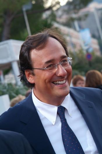 Massimo Perotti, nuovo Presidente di Ucina per il 2014-2018