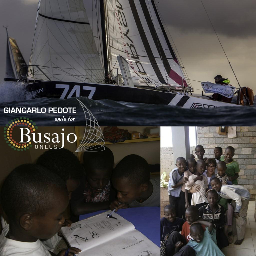 news2014-05-09gp sails for busajo