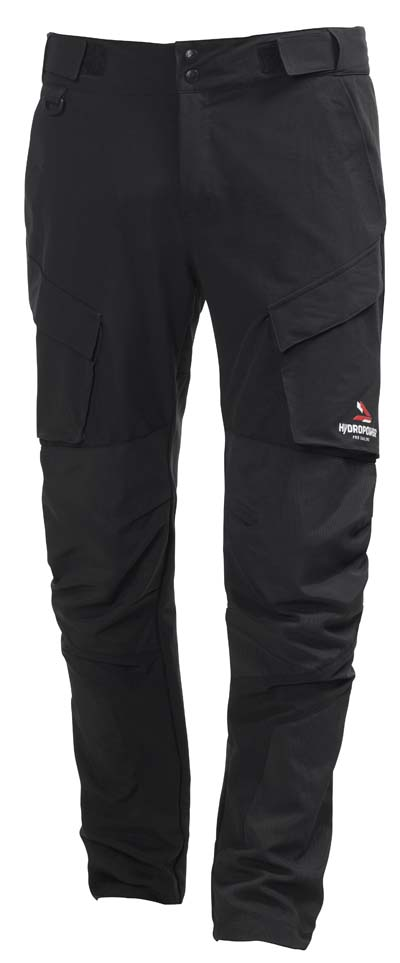 Gli Hydropower QD Pants