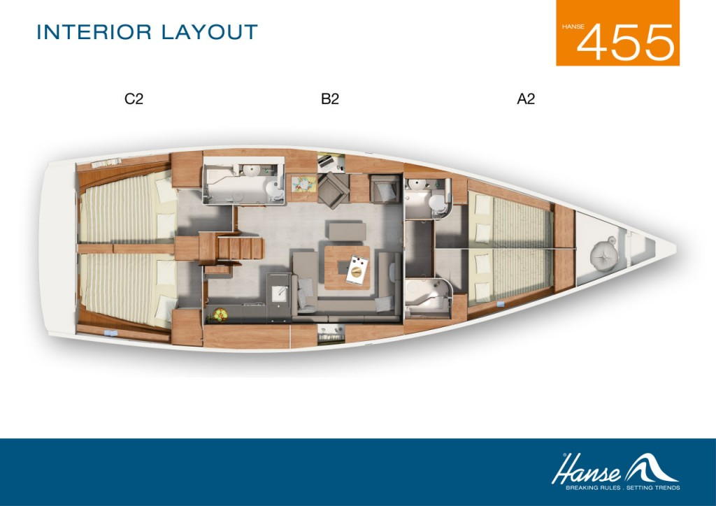 photo-interieur-hanse-455-269618