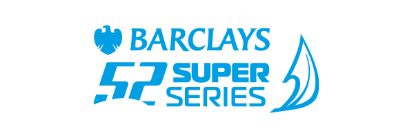 52superseries_barclays