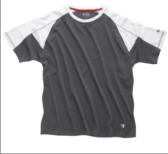 UV Tec Maglia T-Shirt Uomo. Prezzo: 36 euro