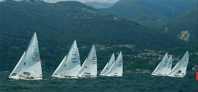 Star al Trofeo Lillia