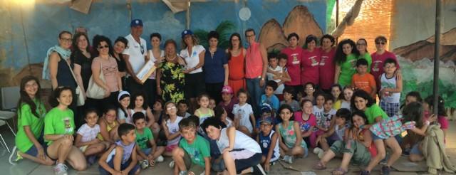 """""""Velanzignu"""", il progetto di educazione ambientale rivolto alle scuole di alcune città costiere siciliane"""