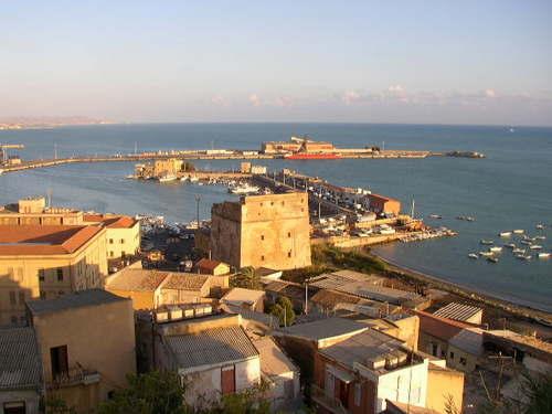 Stanziat0 1 milione e 800mila euro per lo sviluppo di Porto Empedocle che sarà in gradi di ospitare oltre 500 barche fino a 32 metri di lunghezza