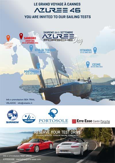 4° Azuree Day A3 - Sanremo v1 MOD