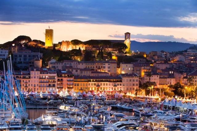 Grande successo per la 37esima edizione dello Yachting Festival di Cannes. Le prime impressioni sono di una nautica e di una cantieristica che sta ritrovando sé stessa e la strada da percorrere per reagire alla crisi