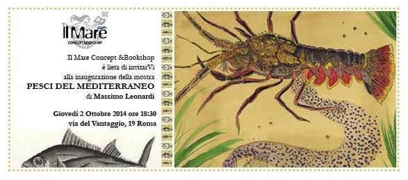 Schermata 2014-09-29 a 17.46.11
