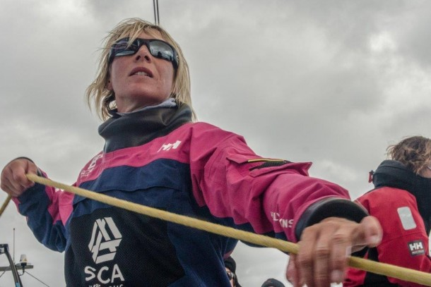 Helly Hansen per Team SCA (1)