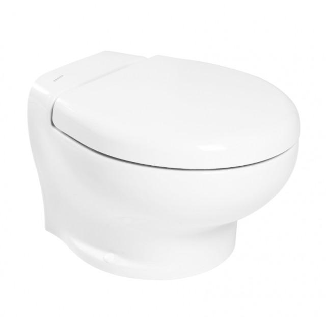 La toilette Nano di Tecma, candidata al DAME 2015