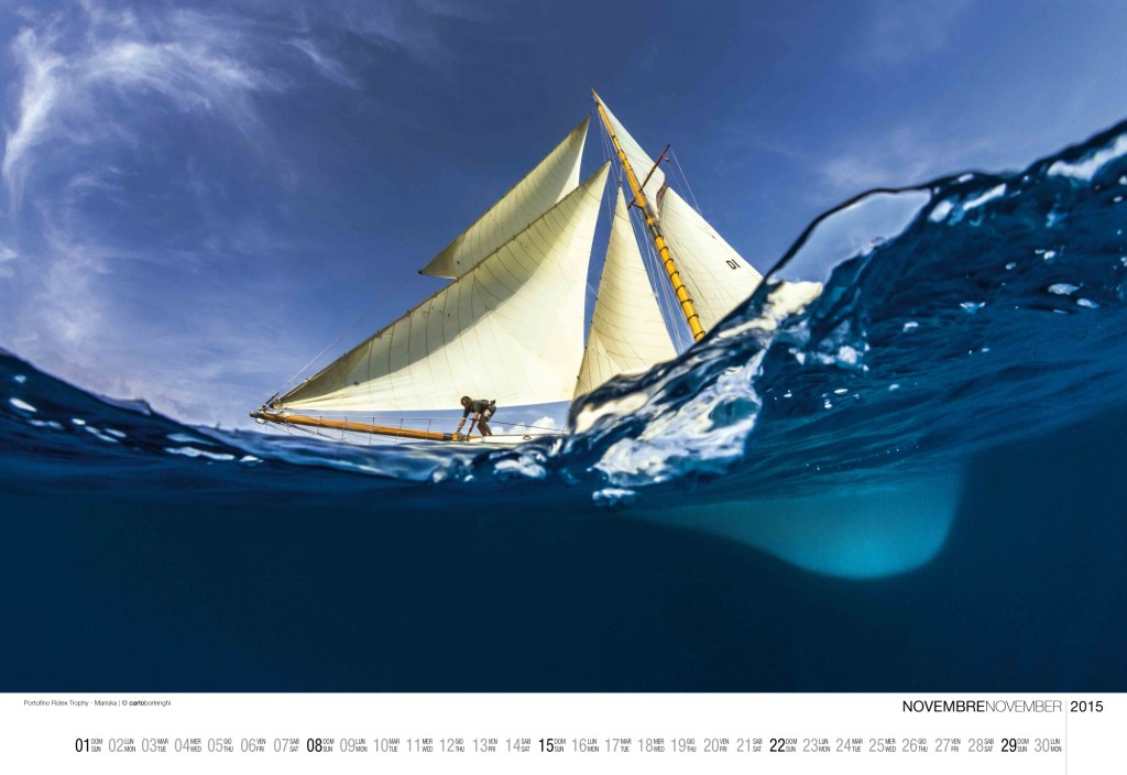calendario_48x33-12 copia