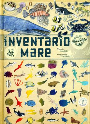 inventario-illustrato-del-mare_35988