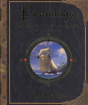 piratologia-la-vita-a-bordo-di-una-nave-pirata_41133
