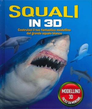 squali-in-3d_41128