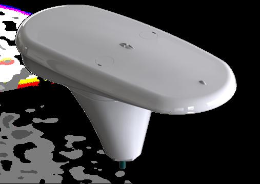 Vector Compass di True Heading è la nuova bussola GPS di dimensioni contenute