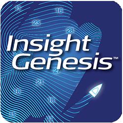 logo-insight-genesis
