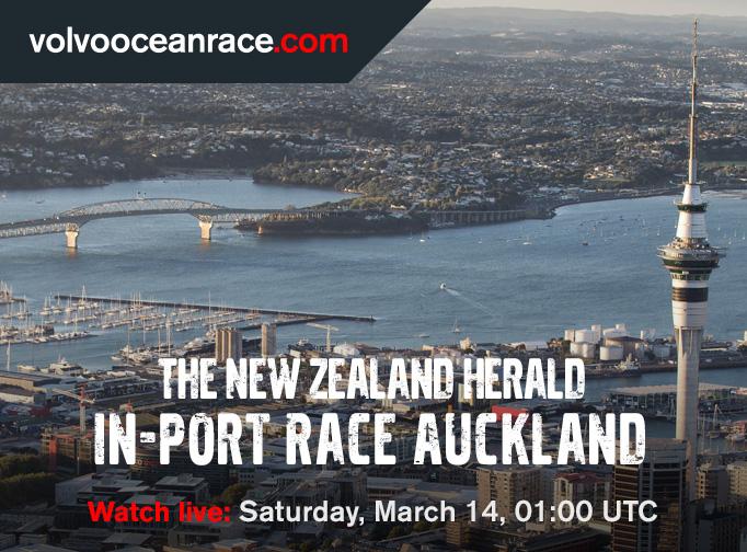 banner_Auckland_in-port_EN