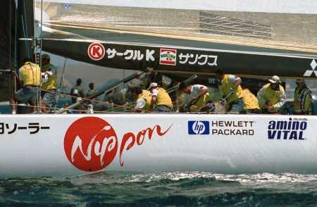NIPPON-02