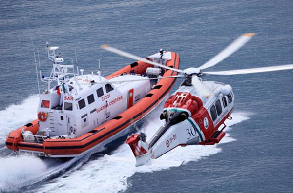 guardia_costiera-elicottero