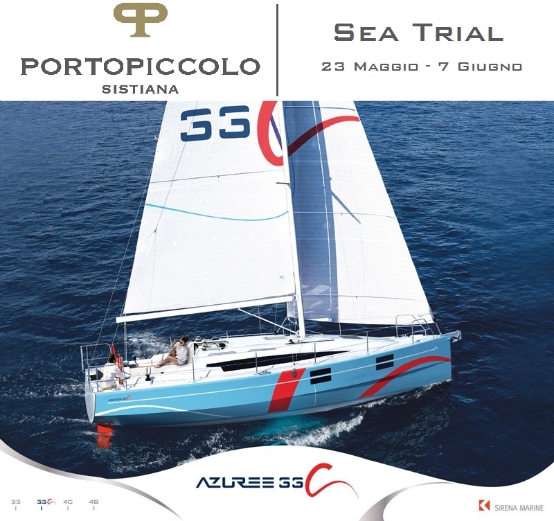 Sea_Trial_Azuree_33C