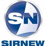 logo Sirnew