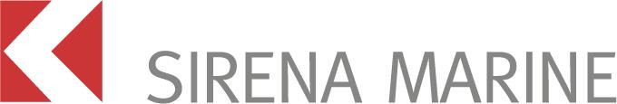 logo sirena_marine